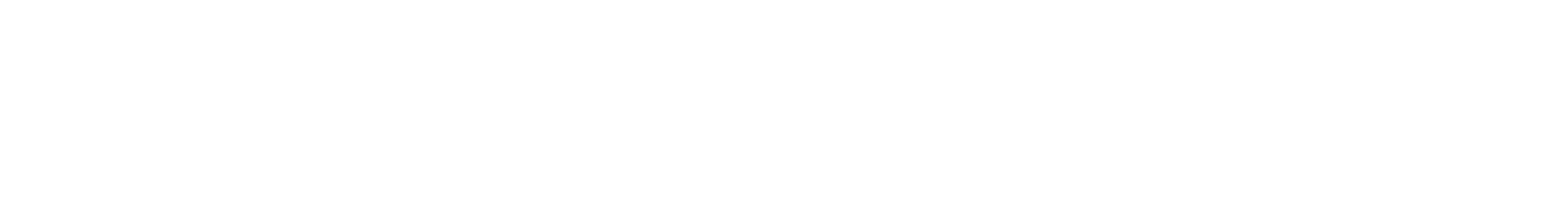 Side FIRE ~自由に泳ぐBlog~